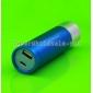 images/v/201211/b/13536517655.jpg