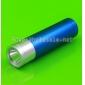 images/v/201211/b/13536517662.jpg