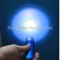 images/v/201211/b/13536517663.jpg