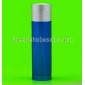 images/v/201211/b/13536517664.jpg