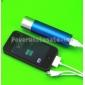 images/v/201211/b/13536517671.jpg