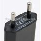 images/v/201212/a/13549435540.jpg