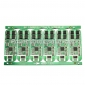 Wholesale Newest XYH 1302 Lithium rechargeable battery high quality Universal PCB Board