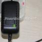 images/v/201310/b/13820549850.jpg