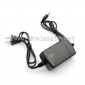 Wholesale CCD camera AC/DC Input:100-240v 0.8A Output:12v 2A Adapter