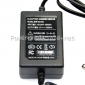Wholesale SM-555 12V 2000mA ac adapter with US plug for laptop