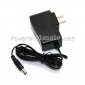 Wholesale 5V 1A Wall charger US plug