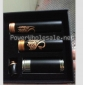 Wholesale Black Stingray Mechanical mod tube set