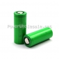 Wholesale Original SE US26650VT 3.7V battery 50A high discharging rate good for hades mod & seven-22 e cig mod(1pc)