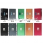 Wholesale Hot products ecig digital variable voltage clone haha dna 20 mod