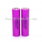 Wholesale LGDAHD2 LG HD2 18650 2000mah 25A li-ion battery
