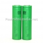 Wholesale Authentic US18650VC3 18650 2000mAH battery best for e-cigarette