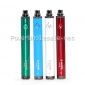 Wholesale 2014 new Spinner2 ego battery 1600mah ego battery