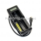 Wholesale 2014 new nitecore single Battery Charger Nitecore UM10 nitecore
