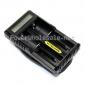 Wholesale Newest nitecore Universal Battery Charger Nitecore UM20 Lcd 1865
