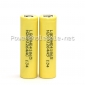 Wholesale Original LGDBHE41865 20amp battery flat top