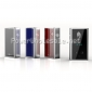 Wholesale Huge wattage SMY GOD 260W Mechanical mod