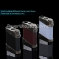 Wholesale Top quality kamry 200watt box mech mod