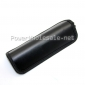 Wholesale Best E Cig Mod Custom Carry Case E Cig Carrying Case