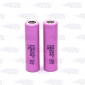 Wholesale Samsung INR18650-30Q 18650 3000mah 3.7v battery flat top