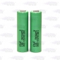 Wholesale Samsung 25R 18650 2500mah 3.7v battery flat top 20A