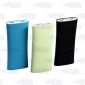 Wholesale HSJ-015 DC 5V/1A 1000mah power bank
