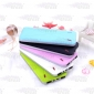 Wholesale HSJ-001 DC 5V/1A power bank