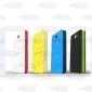 Wholesale HSJ-M40 DC 5V/1A 4000mah power bank