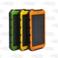 Wholesale HSS-004 DC 5V/2A 8000MAH power bank