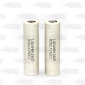 Wholesale LGDAHB6 LG 18650 1500mah 3.7V battery flat top