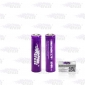 Wholesale Efest IMR 18650 2500mah 35A battery button top