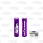 Wholesale Efest IMR 18650 2100mah 38A battery button top