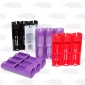 Wholesale EFest PC3 battery holder for 18650 batteries