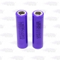 Wholesale LG BE1 18650 3200mAh battery li-ion rechargeable 3.7V battery flat top