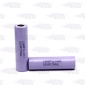 Wholesale LGABF1L LG 18650 3400mAh battery li-ion rechargeable 3.7V batter