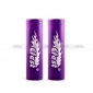 Wholesale New 20A battery efest IMR 18650 3500mah battery