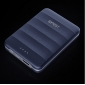 Wholesale Efest power bank 12000mAh for e-cigs
