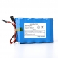 Wholesale battery pack 2