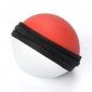 Wholesale Poke Ball/ Case/ holder/ bag