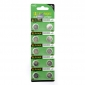 Wholesale Tianqiu  AG10 1.5V  non rechargeable charger (10 pcs)
