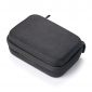 Wholesale tool bag  zipper carrying case   1