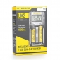 Wholesale Nitecore NC UM2 battery charger