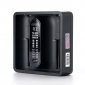 Wholesale Efest iMate R2 Intelligent QC charger 【black】