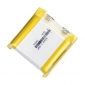 Wholesale Lipo 903030 2.40WH battery