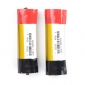 Wholesale Lipo 901445D 1.85WH battery