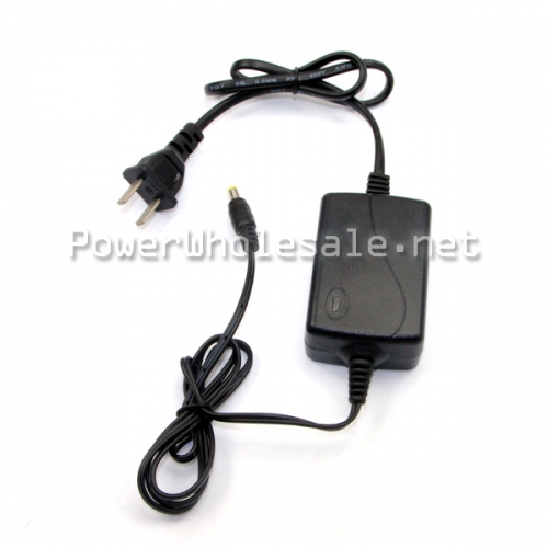 Discount China Wholesale YGY-1201000 AC/DC adapter for 12V